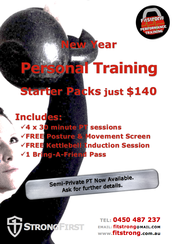 New Year Special offfer