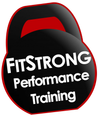 fitstrong_badge2014