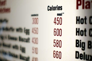 precision-nutrition-food-labels-part-3-menu-calories