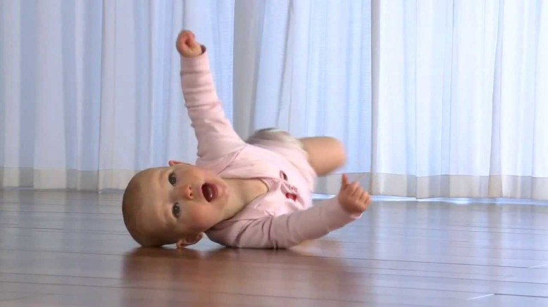 baby-roll
