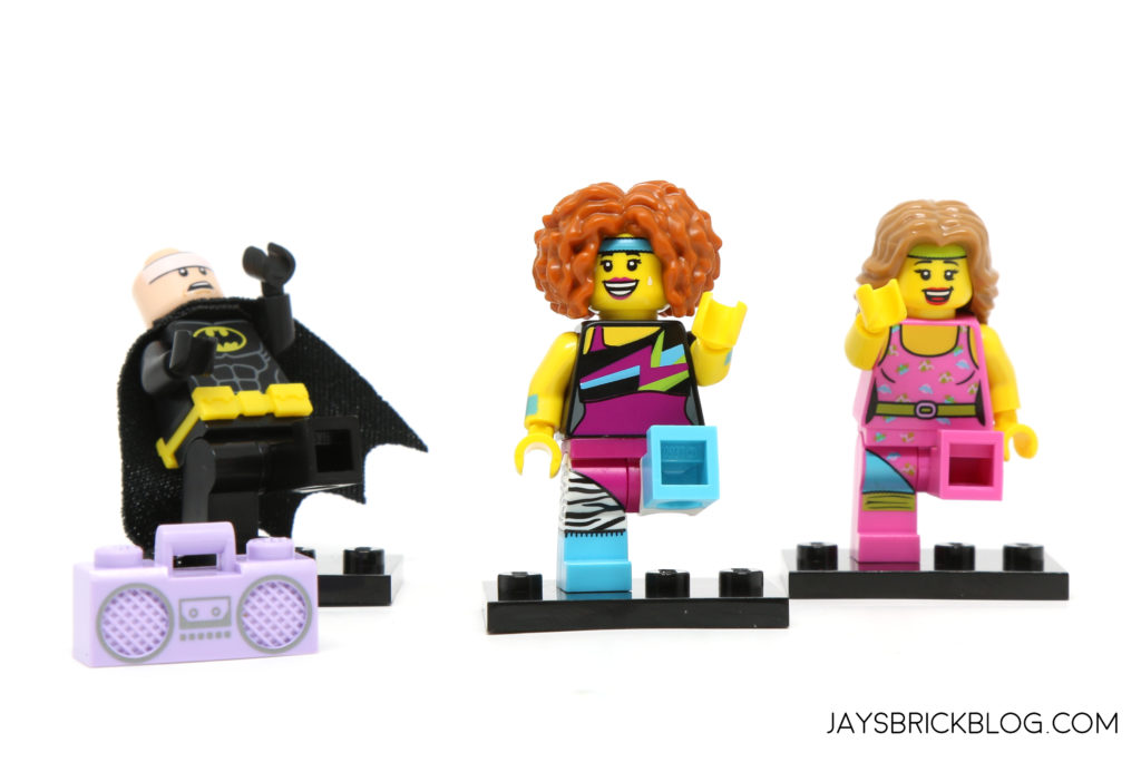 lego-minifigures-series-17-dance-exercise-session-1024x684