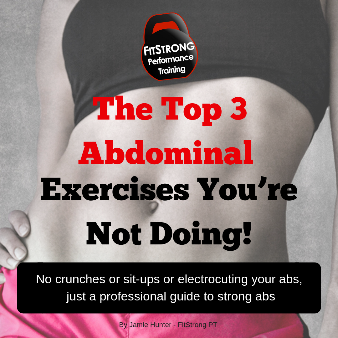 The Top 3 Abdominal Exercises You_re Not Doing! (1)