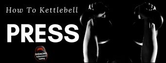 How To Kettlebell
