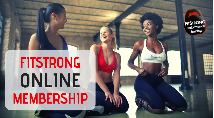 fitstrong membership subscription#7