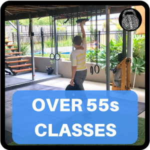 over 55s classes thumbnail (1)